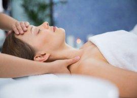 foto główne Технік-масажист